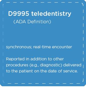 ADA_D9995_definition