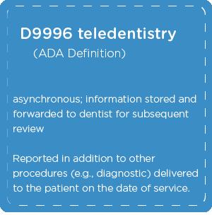 ADA_D9996_definition