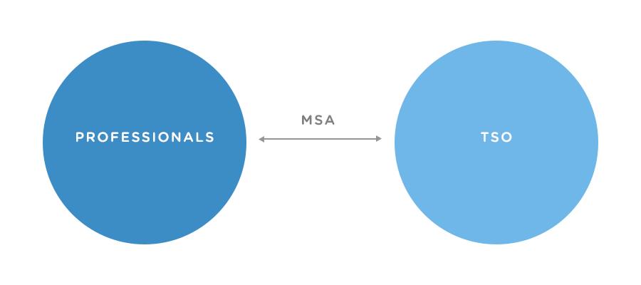 Infograph_MSA