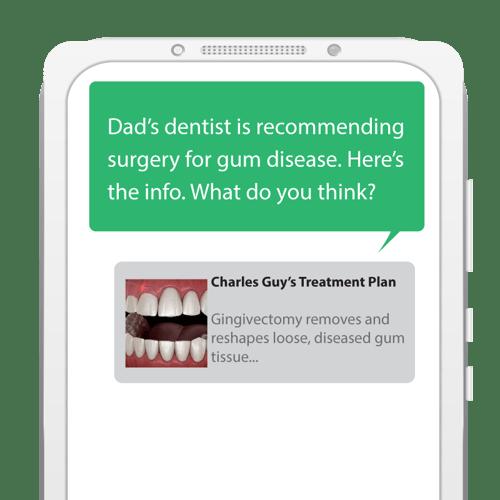 DentalTreatmentPlan