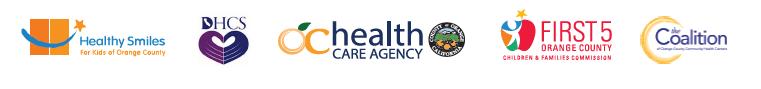 HSK Partner Logos